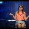 Alessia Tarquinio MIX COSCE TUTTE DA LECCARE