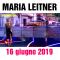 Maria Leitner GONNA CON SPACCO 16 6 2019